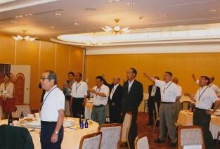 長野県支部総会写真2