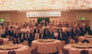 福岡県支部総会写真1